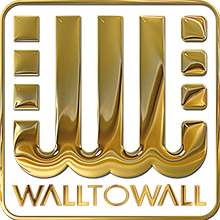 walltowall logo home